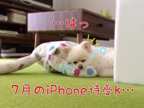7月のiPhone待受けでふっ=3 -3.jpg