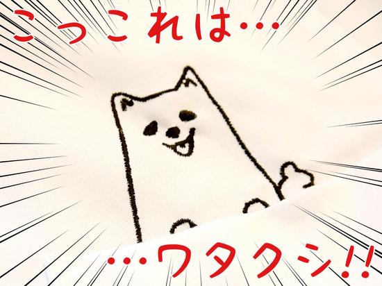 ワタクシが・・・!!  -1.JPG
