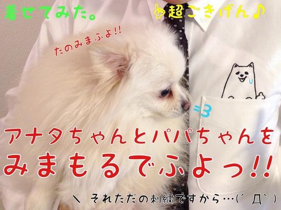ワタクシが・・・!!  -6.JPG