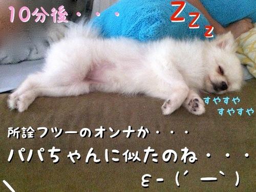 自称『いいオンナ』の朝-4.JPG