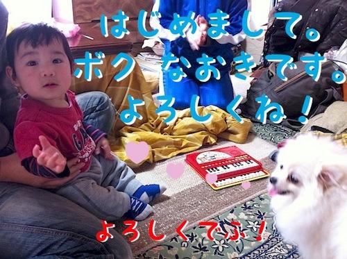 IMG_6260.JPG