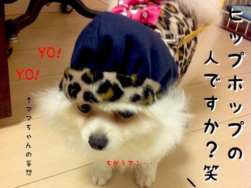 Photo 10月 29, 3 44 07 午後.jpg