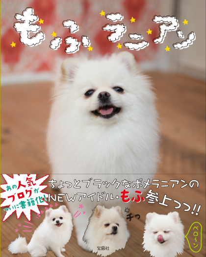 cover_0609.png