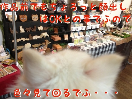 good goods shopレポでふっ=3 -2.JPG