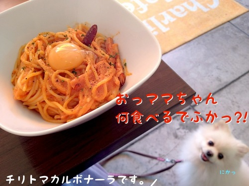 お出かけ(一応誕生日の)-4.JPG